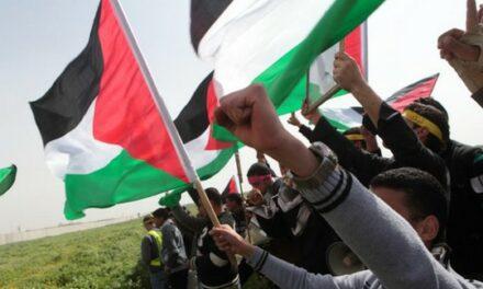 Palestine occupée : Abbas n'a pas d'autre stratégie que de jouer la montre