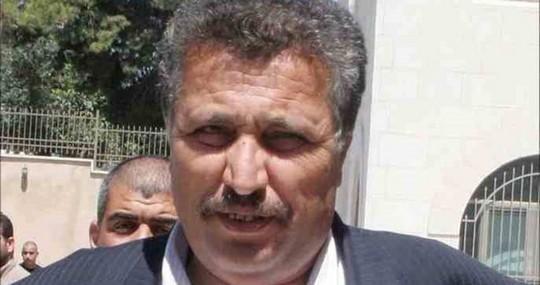 Khreisheh : La reprise de la coordination sécuritaire conduit à un mépris sioniste pour les positions de l'AP