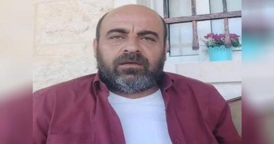 Hamas : l'arrestation de Banat s'inscrit dans la continuité de la politique de bâillonnement