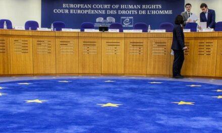 Appel au boycott : la France doit appliquer le droit
