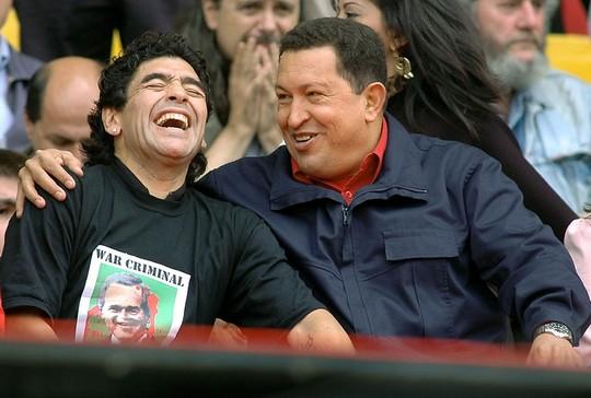 Diégo Maradona, la légende du football, est mort à 60 ans