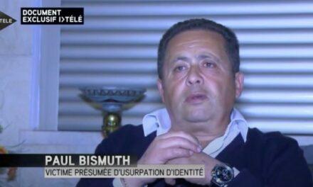 France : nouveaux rebondissement dans l'affaire Bismuth – Sarkozy …