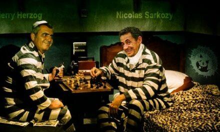 France : tout savoir de l'affaire des écoutes (ou affaire Bismuth) et de Sarkozy
