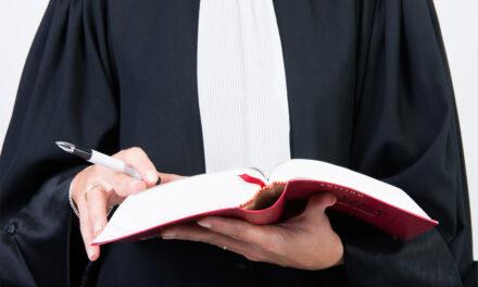 Procès Daval : la Justice n'est pas un spectacle
