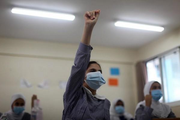 Les EAU vont-ils soutenir le projet israélien de destruction de l'UNRWA ?