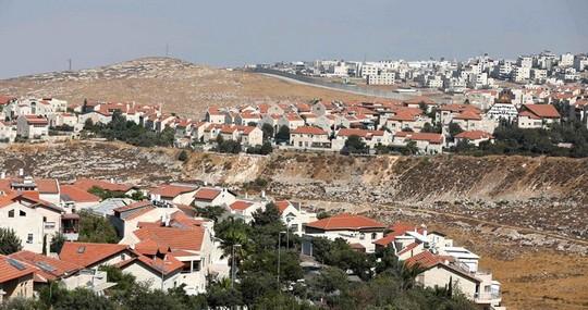 La Jordanie condamne la loi israélienne légalisant les colonies de Cisjordanie