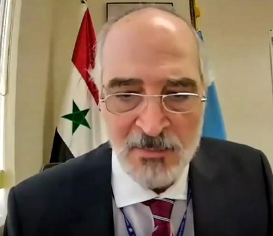 L'Organisation pour l'Interdiction des Armes Chimiques est devenue un outil du jeu géopolitique mené par les USA en Syrie