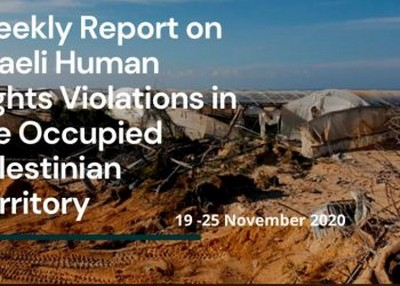 Info Gaza 1037