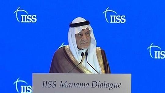 MBS: les 5 trahisons d'Israël