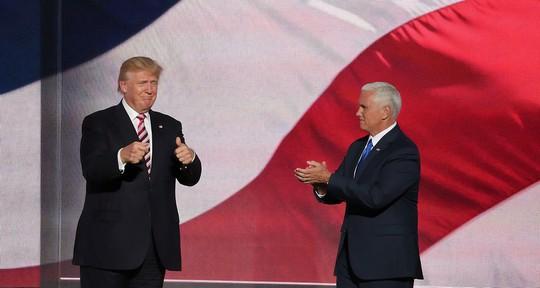 Trump et ses «cadeaux» : un pouvoir de nuisance toujours présent, au service de la politique israélienne