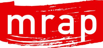 Le MRAP salue le 45ème anniversaire de la République Arabe Sahraouie démocratique (RASD) et apporte son soutien au rassemblement samedi 27 février à 12h Place de la République