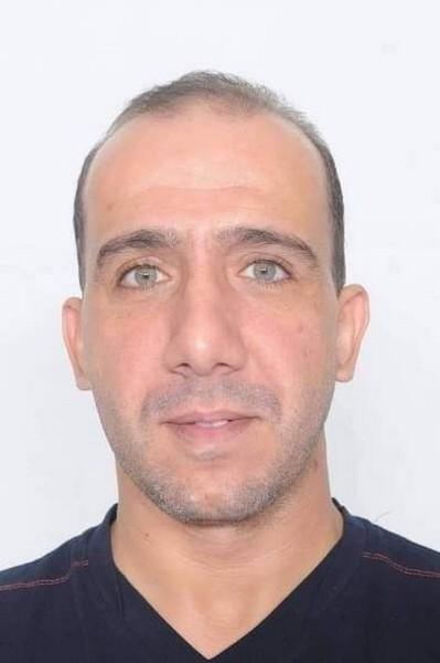 Arrêté par Israel lors de sa libération après 19 ans de prison !