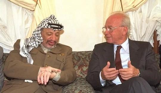 La révocation de la résidence des Palestiniens signifie en réalité l'expulsion