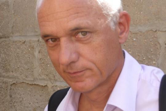 Israël, Cour pénale internationale et ONG