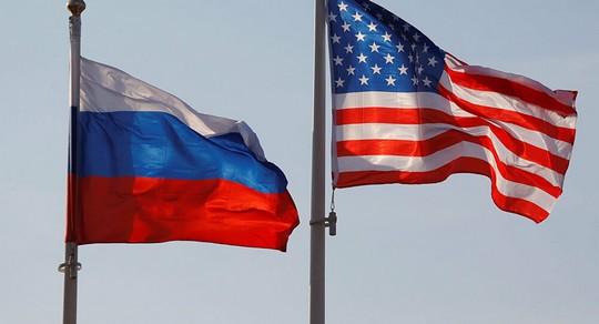 USA / Russie : l'Administration Biden enferrée dans l'impasse des sanctions