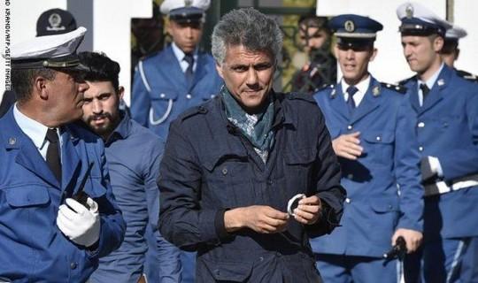 Rachid Nekkaz : « La prison de Koléa est devenue le Guantanamo Algérien »