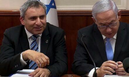 Israël : La Knesset dissoute. Nouvelle dissension au sein du Likoud. Bennett annonce sa candidature au poste de PM