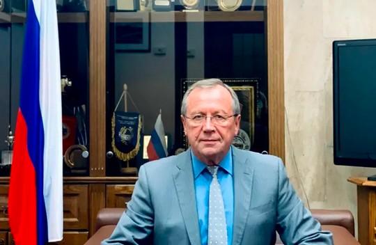 « Israël déstabilise plus le Moyen-Orient que l'Iran », affirme l'ambassadeur russe en Israël