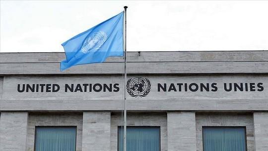 De l'ONU à l'OTAN : l'intensification des pressions autour de la Russie