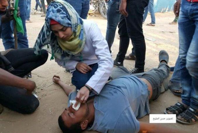 Le génocide à Gaza par Israël se poursuit sans relâche, mais que fait l'Europe ?