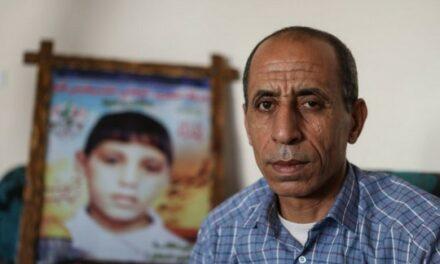 20 ans plus tard, toujours pas de justice pour Muhammad al-Dura