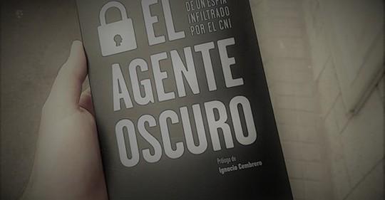 La face cachée des relations entre le Maroc et l'Espagne ou les révélations d'un ancien agent secret espagnol
