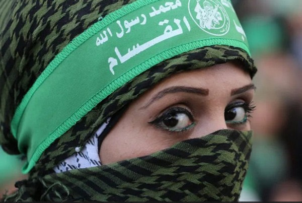 Le mouvement Hamas tiendra-t-il ses élections internes ?