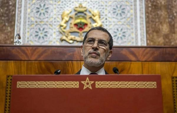 Le soutien des islamistes marocains à la normalisation avec Israël change la donne