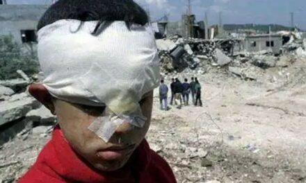 Le réalisateur palestinien de «Jenin, Jenin» condamné à indemniser un soldat israélien qui a participé au massacre