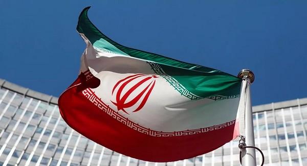 Nucléaire iranien: Téhéran en position de force vis-à-vis de l'administration Biden ?