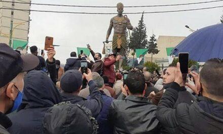 Le « Coran berbériste » une suite sans fin