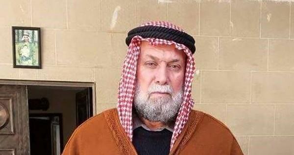 Omar Barghouti libéré après 9 mois de détention dans les prisons d'occupation
