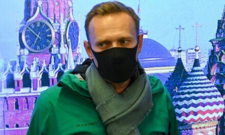 «Occupez-vous des problèmes de votre pays» : Zakharova recadre la diplomatie américaine sur Navalny