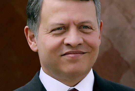Le roi Abdullah II : La cause Palestinienne est notre cause centrale