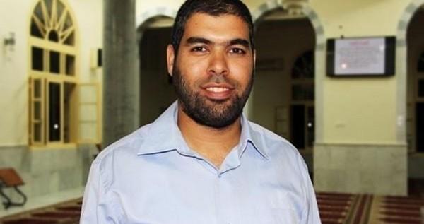 Le Hamas condamne l'assassinat du dirigeant du mouvement islamique à Yafa