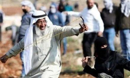 Hamas : L'arrestation de « Cheikh al-Jabal » reflète l'échec d'altérer la volonté de notre peuple
