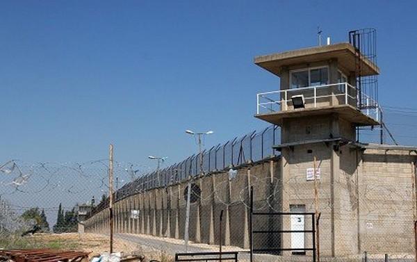 200 détenus Palestiniens infectés de Coronavirus depuis le début de 2021