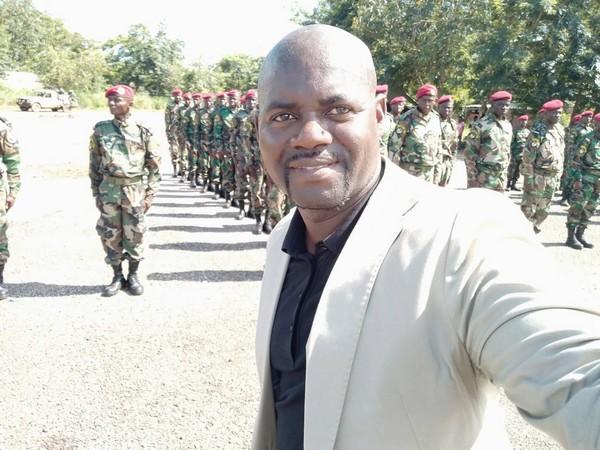 Qui sont les dinosaures de la politique centrafricaine