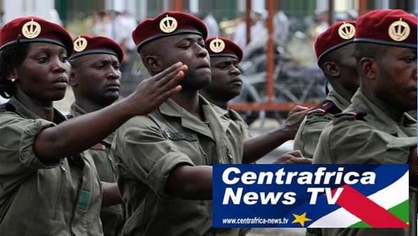 Les FACA sont de retour (III) : la sécurisation de la République