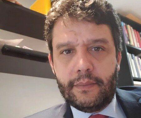 """Miloud Chennoufi à Algerie54: """"La normalisation"""" avec Israël, une subordination néocoloniale"""