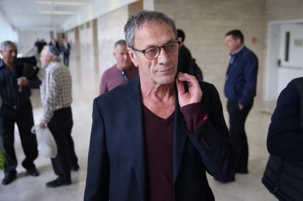 Pour les réalisateurs palestiniens en Israël, c'est loyauté ou silence