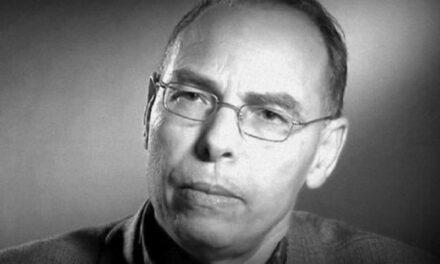 Libérez l'historien marocain Maati Monjib !