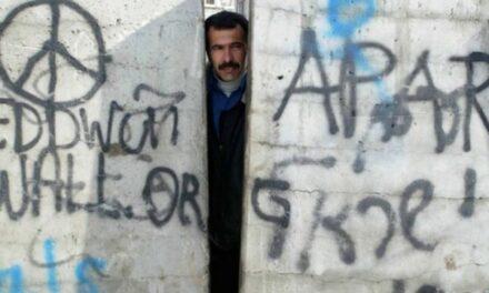 Israël va freiner les groupes de défense des droits sur l'utilisation d'« État d'apartheid »