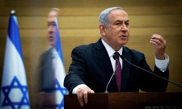 Joe Biden devrait mettre fin au mensonge des États-Unis sur les armes nucléaires « secrètes » d'Israël
