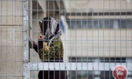 Malgré son autorisation de passage, Israel arrête l'accompagnateur d'une malade de cancer à Gaza