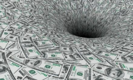 Pour Israël, l'argent américain a toujours coulé à flots