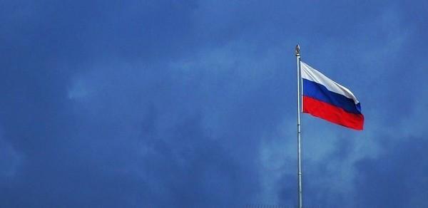 La Russie va sortir du Traité «Ciel ouvert»