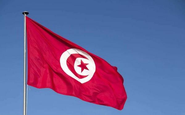 La Tunisie affirme apporter toute l'assistance possible au peuple palestinien