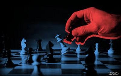 L'échec de l'Ukraine dans le combat globaliste contre la Russie