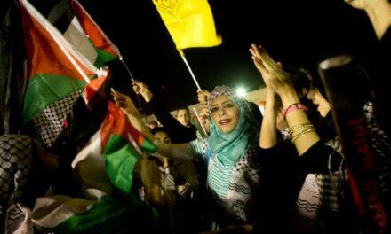Les prisonniers du Hamas élisent leurs dirigeants derrière les barreaux